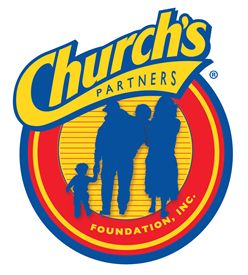 Church's Chicken and Church's Partners Foundation Celebrate the Spirit of Giving with Las Vegas Scholarship Event