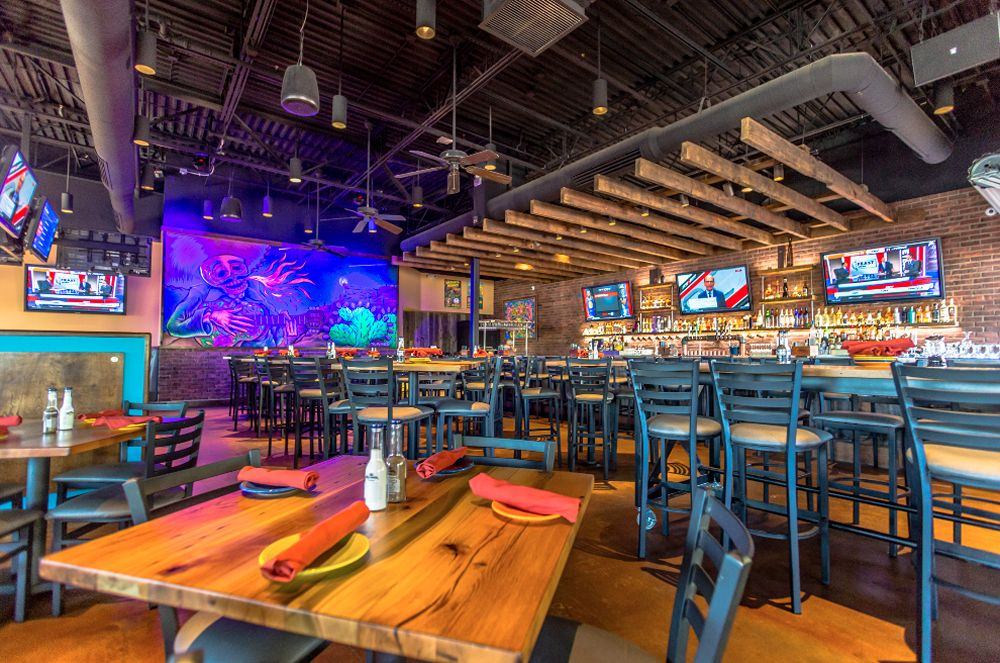 Cien Agaves Tacos & Tequila Opens Second Location with North Scottsdale Grand Opening on December 2