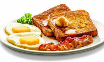 Friendly's Celebrates Veterans Day with Free Breakfast, Lunch or Dinner for Veterans and Active Military