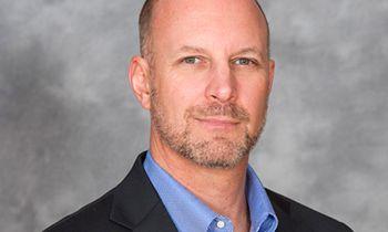 Front Burner Restaurants Appoints New Chief Marketing Officer