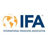 IFA Joins the Global #GivingTuesday Movement