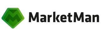 MarketMan Joins Forces with Upserve as Strategic Partner in Upserve Marketplace