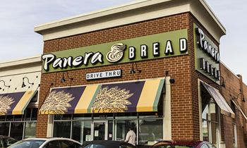 Panera Bread to Acquire Au Bon Pain