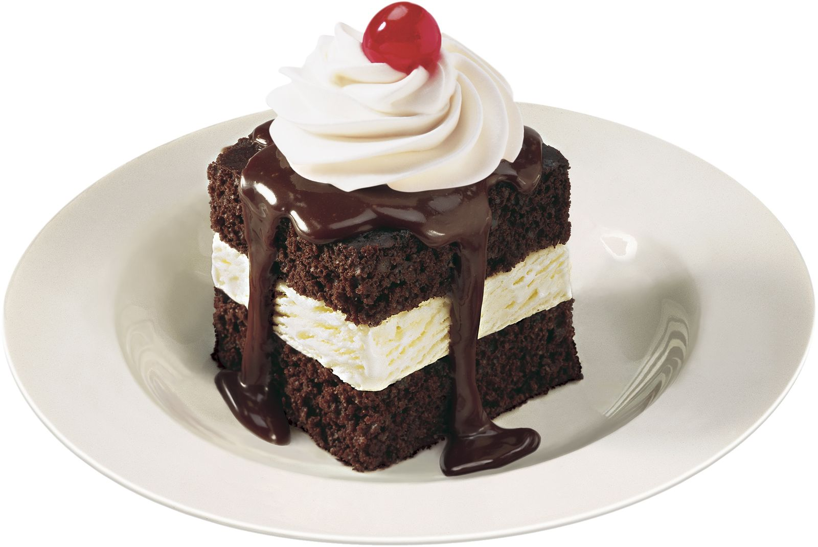 Shoney's To Treat America to FREE Hot Fudge Cake on Thursday, December 7
