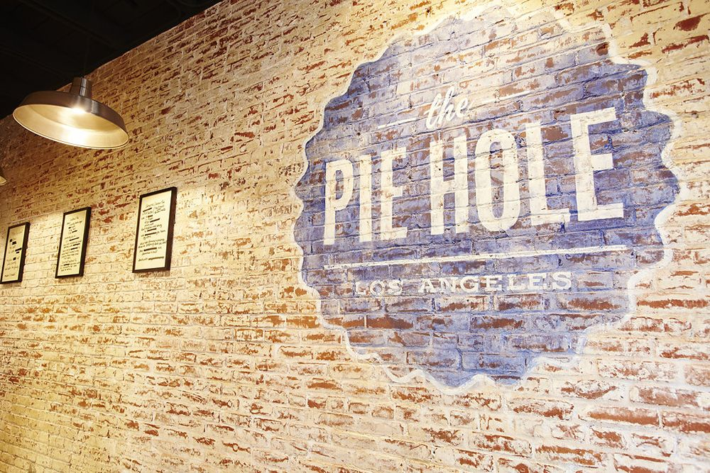 The Pie Hole to Open Three New Southern California Locations by December 2017