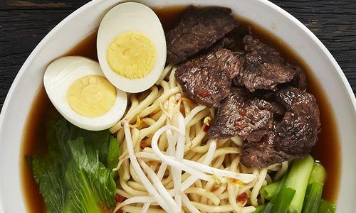 Tin Drum Asian Kitchen Celebrates the Holiday Season With Four New Warm Bowls