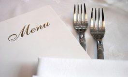 100 Best Restaurants in America for 2017