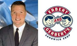 Erbert & Gerbert's Adds Experienced Pros to Fill Two Key Marketing Positions