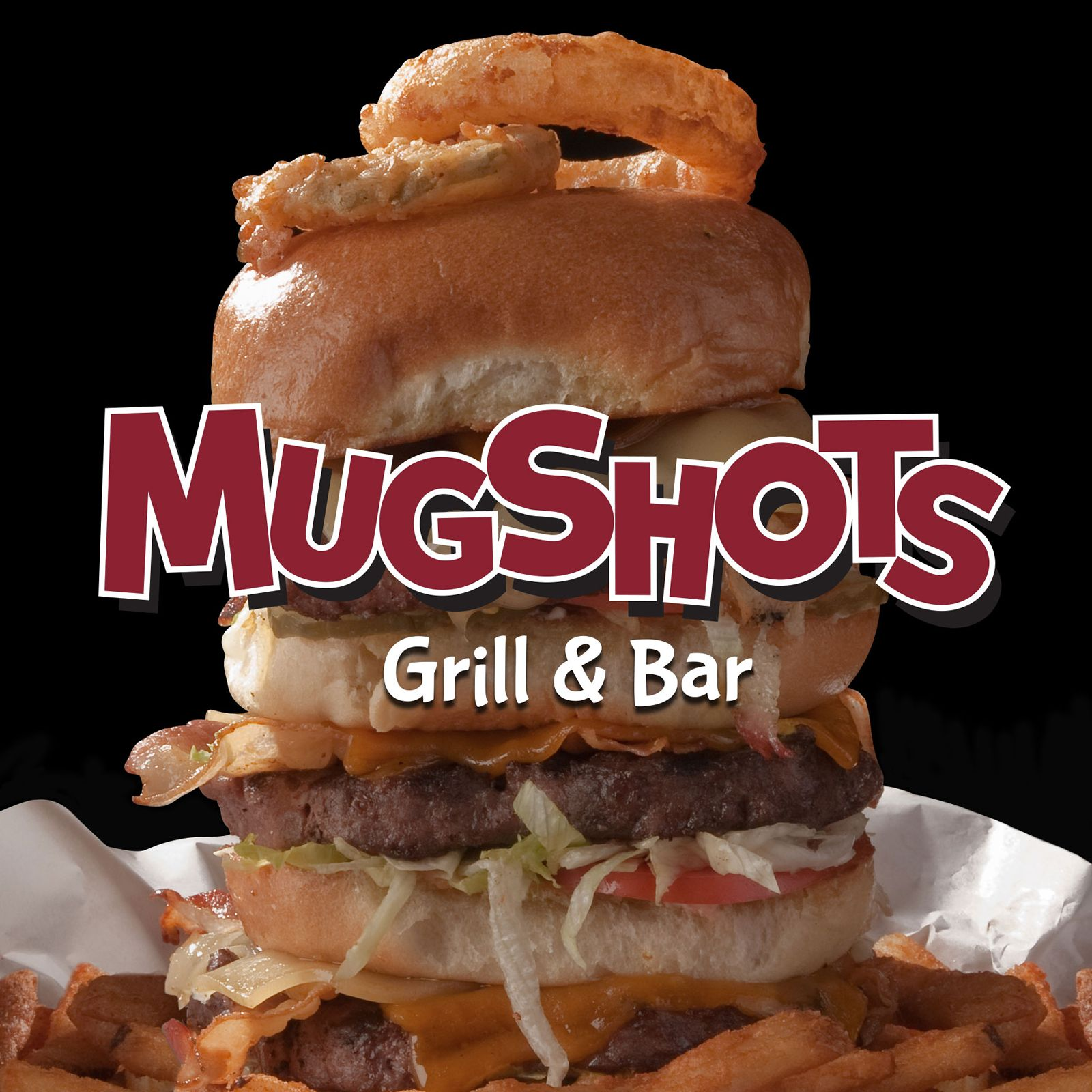 Mugshots Grill & Bar Announces Acquisition