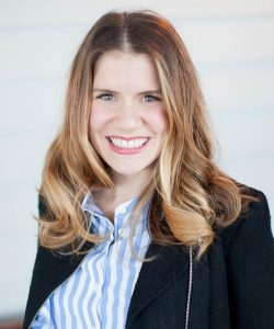 Marketing Director Joins Goliath Consulting Group: Positions Firm for Expansion and Growth of Marketing Capabilities