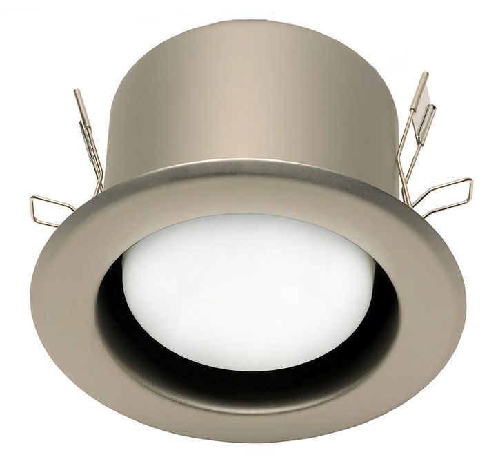 NEW Recessed Downlight LED for Optimal Lighting Solutions