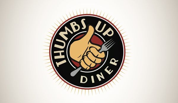 Thumbs Up Diner Has Been Serving up Breakfast for over 33 Years and Now Turns to Franchising