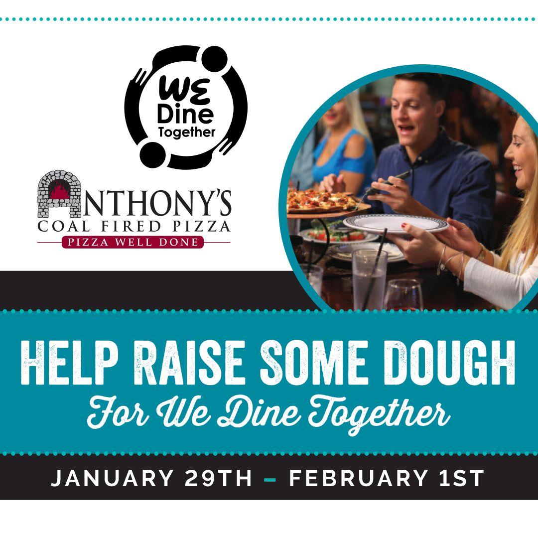Anthony S Restaurant In Delray Beach Fl