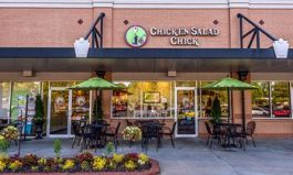 Chicken Salad Chick Celebrates Its 10th Anniversary With A 10-Day Birthday Celebration And Guest Appreciation Day On January 25