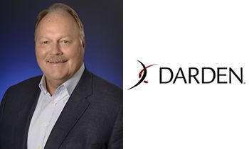 Darden Restaurants Announces Leadership Appointments
