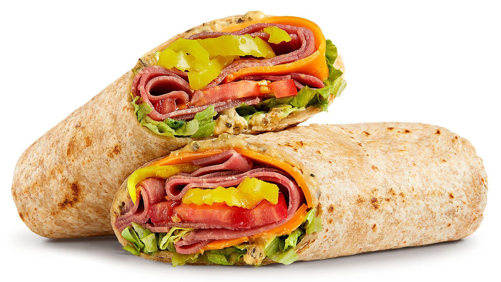 Erbert & Gerbert's Sandwich Shops Are Included in Two Rankings Lists