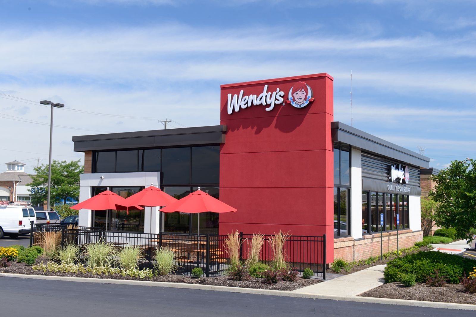 Meritage Reports Acquisition of 38 Wendy's Restaurants Located in Connecticut and Massachusetts