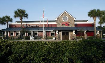 Red Lobster Celebrates 50th Anniversary