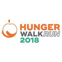 Atlanta Community Food Bank Hosts Hunger Walk Run, Feb. 25