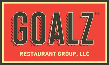 Goalz Restaurant Group Names Jeron Boemer As Vice President Of Operations