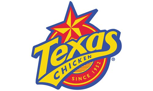 PT. Quick Serve Indonesia Joins Texas Chicken To Expand Chicken Brand's Asia Pacific Presence in a Fresh, New Way