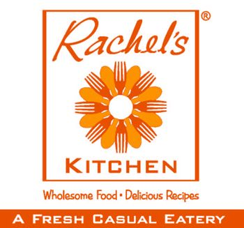 Rachel's Kitchen Named One of America's Hottest Startup Fast Casuals