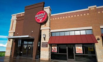 Sentinel Sells Huddle House