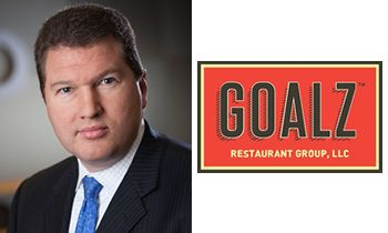 Goalz Restaurant Group Names Steve Piascik As Partner And Chief Financial Officer