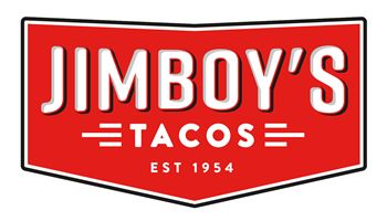 Jimboy's Tacos Names Todd Swiderski as Director of Operations