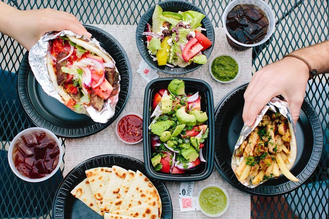 Peño Grill Welcomes Franchisee in Raleigh, North Carolina