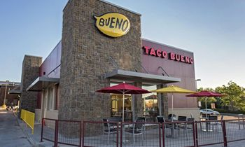 Taco Bueno Is Changing the Combo Meal Game With Real Meals Now Less Than $3