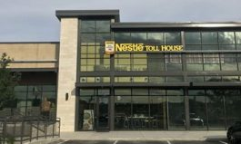 Nestlé Toll House Café By Chip Makes Its San Antonio Debut