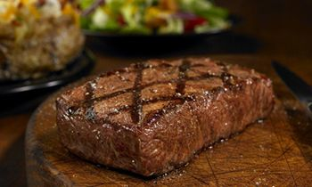 Outback Steakhouse To Unveil Next-Generation Restaurant In Santa Fe
