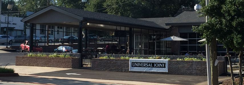 Waitbusters Expands Footprint to Georgia with Universal Joint
