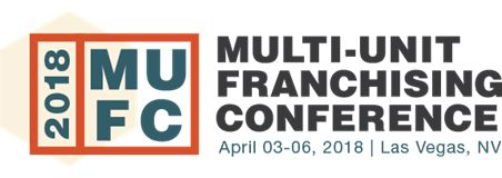 2018 Multi-Unit Franchising Conference Draws Record Crowd