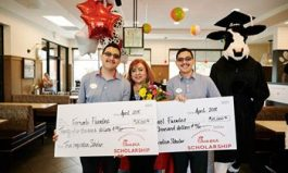 Chick-fil-A Increases Scholarship Investment with $14.5 Million to Team Members