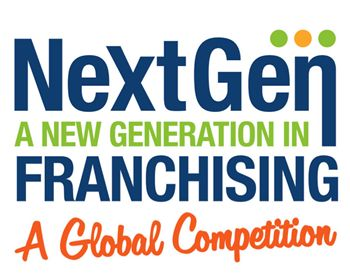 Millennial Entrepreneurs Invited to Apply for the 2019 NextGen in Franchising Global Competition