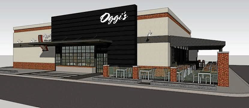 Oggi's Sports | Brewhouse | Pizza, the award-winning restaurant that has defined pizza and brewing in Southern California for over 26 years, has finalized a new franchise deal that will bring three locations to Southern California, with the first in Fontana, CA. Franchisee Jerry Bajwa, whose franchising portfolio is comprised of fast food, fast casuals, fine dining, gas stations, and convenience stores, plans to open the first Oggi's location in Fontana by early 2019.