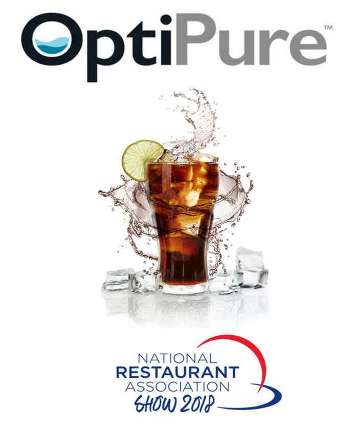 OptiPure Launches New Products and Services