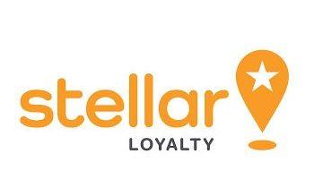 Stellar Loyalty and CraftWorks Restaurants & Breweries, Inc., Broaden Loyalty Program Relationship