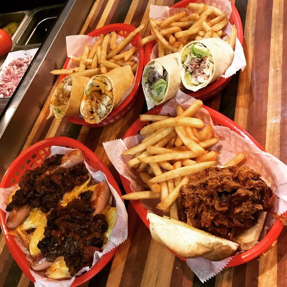 Binghamton HOTS Works with Emerging Franchises to Expand Nationwide