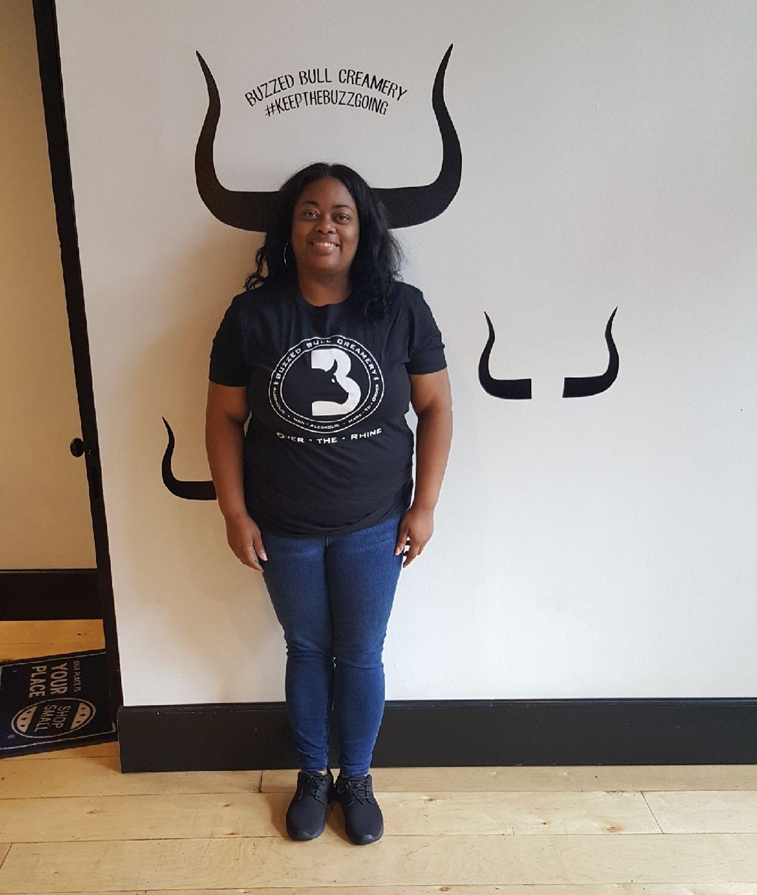 Buzzed Bull Creamery Takes on Atlanta