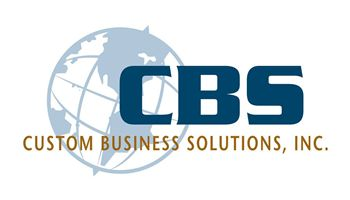 Custom Business Solutions Signs POS Solutions As Newest NorthStar Point of Sale Dealer