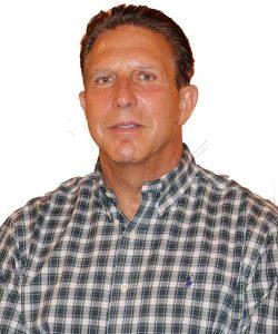 Taco John's Elects Industry Leader to the Taco John's International Board