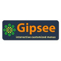 Gipsee's Allergen & Nutrition Calculator - a Feature Rich and Powerful Offering for Restaurant Chains