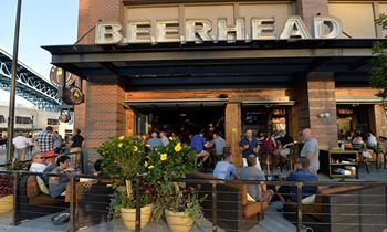Local Entrepreneur Finalizes Plans to Bring Beerhead Bar & Eatery to Novi