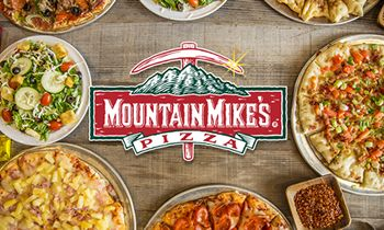 Mountain Mike's Pizza Hires Powerhouse Communications