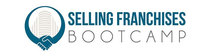 Titus Center for Franchising to Its First-ever Selling Franchises Bootcamp Jan. 22-23, 2019, at Palm Beach Atlantic University in West Palm Beach, Florida