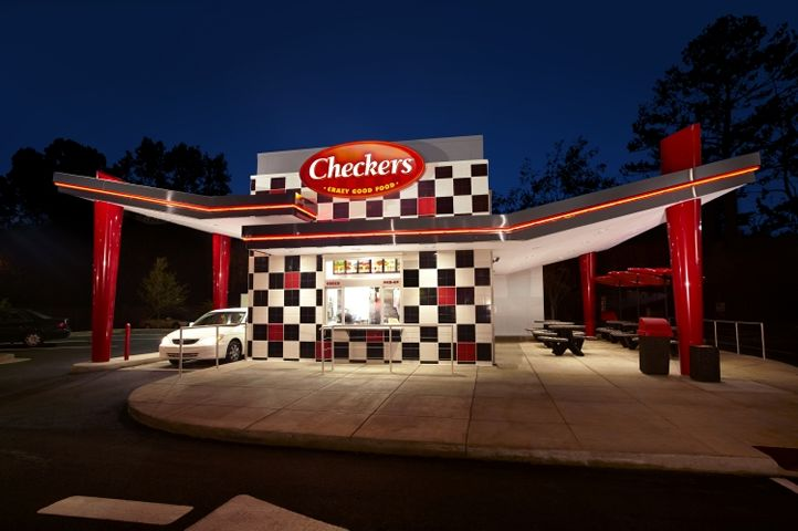 Checkers & Rally's Builds Momentum for Strong Second Half of the Year
