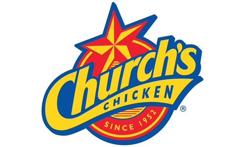 Church's Chicken Announces New Location in South Louisiana Franchisee opens the 4th restaurant in Lafayette